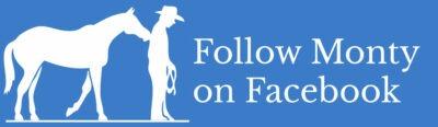 Follow Monty Roberts on Facebook